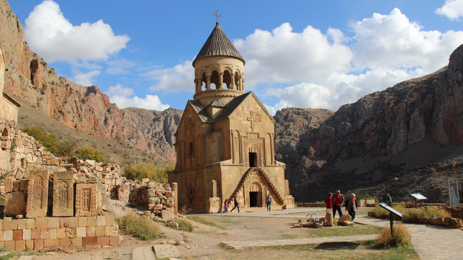 Armenia02