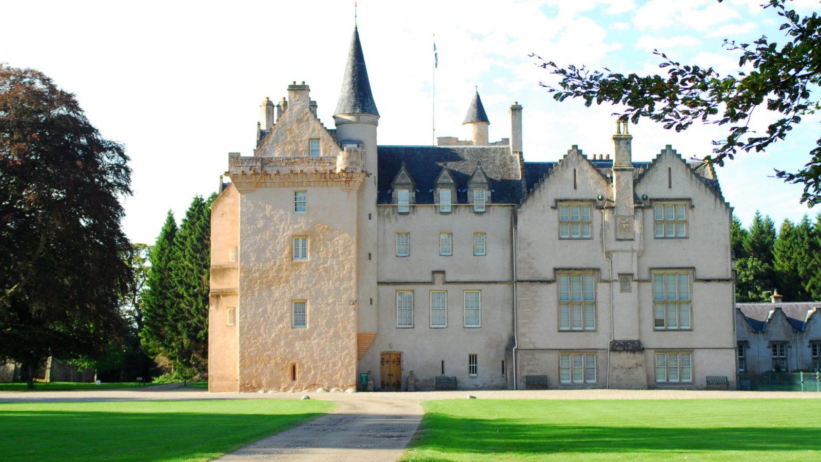 Scozia03