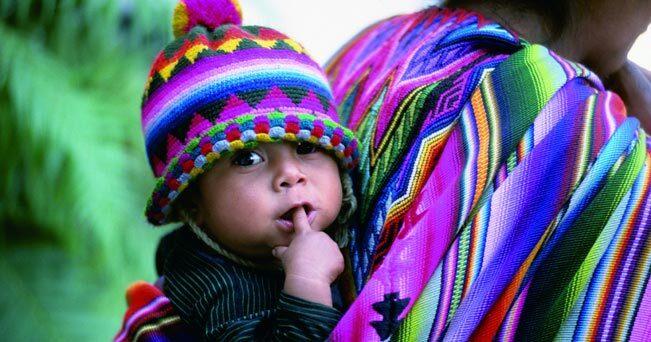 bimbo-guatemala