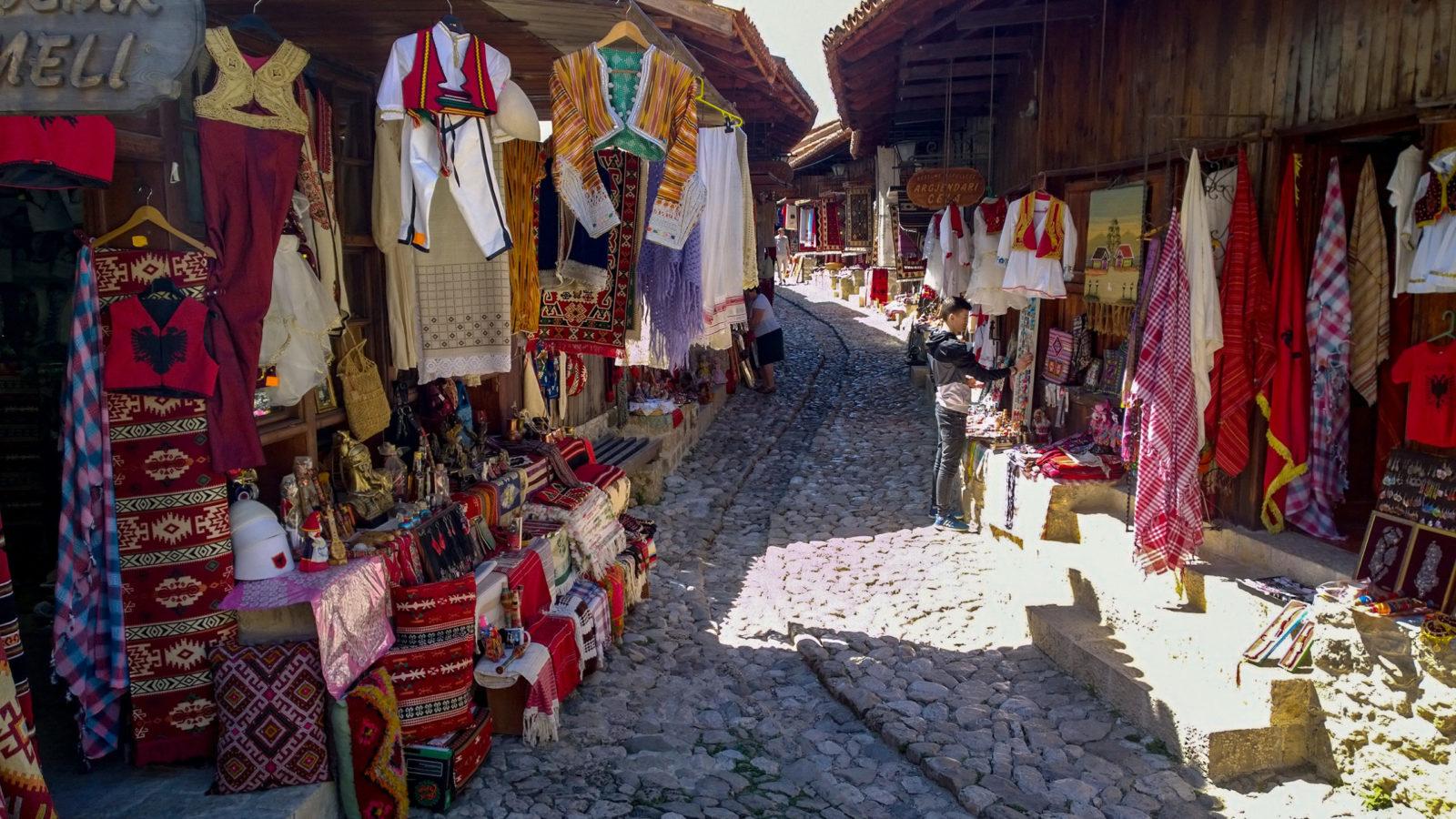 Kruja,_Albania
