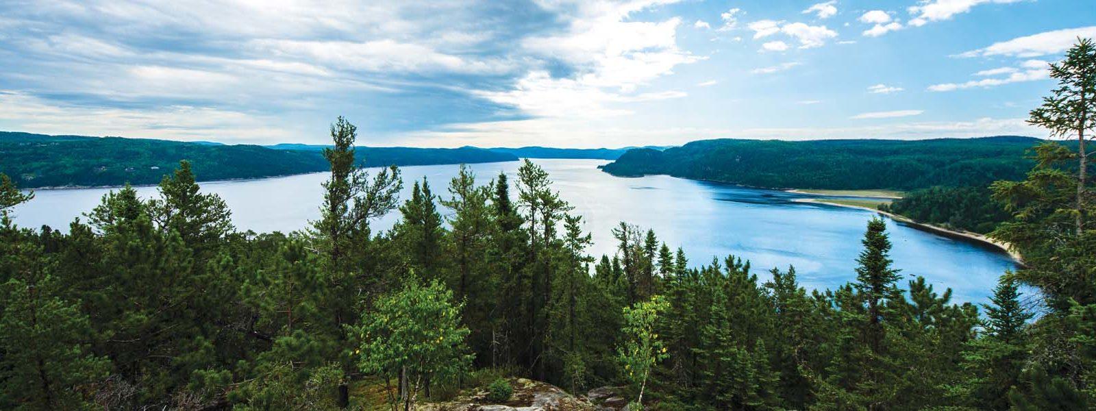Saguenay_web