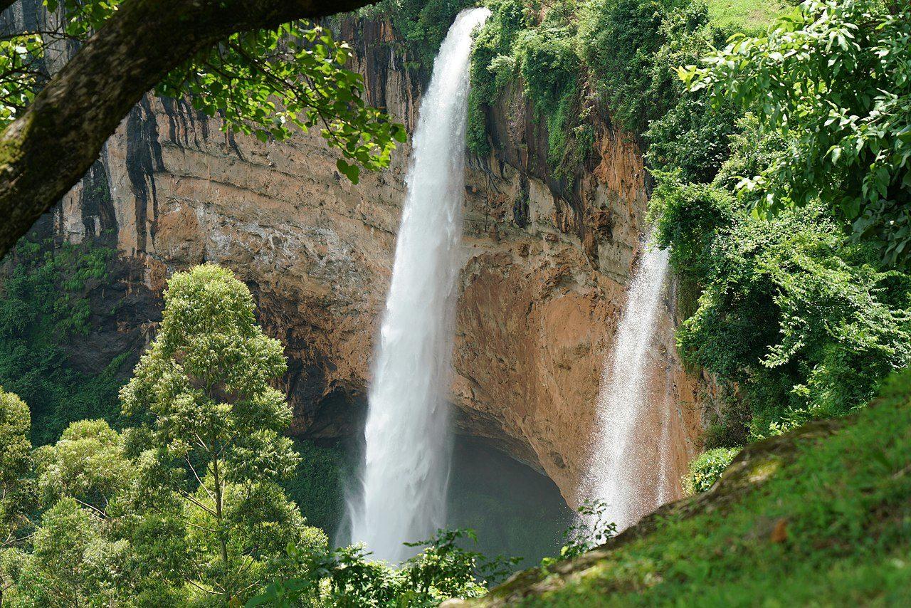 sipi-falls 2