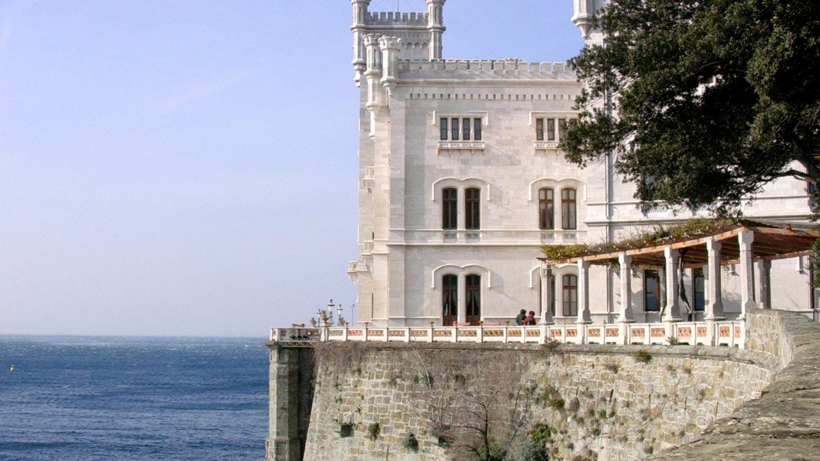 Miramare_Trieste_CDN